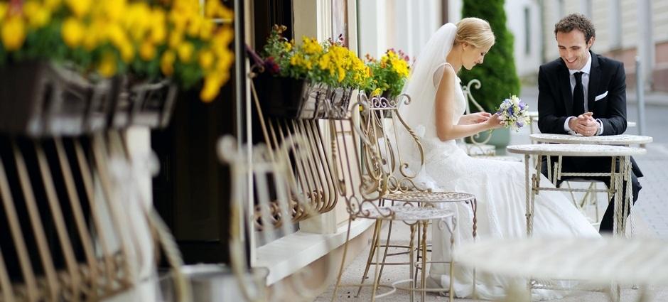 Lista-nozze-online-principale4