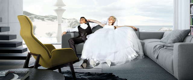 immagine_lista_nozze